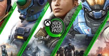 Xbox Game Pass tiene un montón de usuarios, pero no tantos como Microsoft esperaba