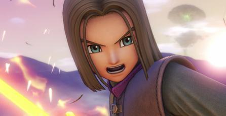 En 2019, un fan predijo los personajes DLC que llegarían a <em>Super Smash Bros. Ultimate</em>