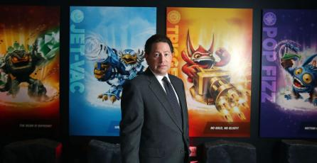 Activision pide suspensión de demandas para tratar temas de ética entre abogados