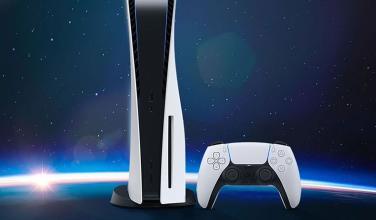 PlayStation 5: ¿qué hace y cuánto pesa el nuevo update de la consola?