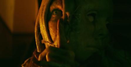 <em>Resident Evil</em>: nuevo video muestra lo fiel que será la próxima película a los juegos