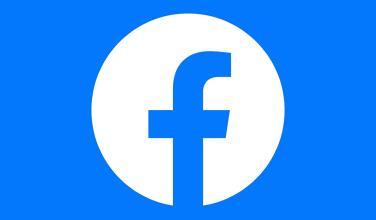 ¿Qué? Aseguran que Facebook cambiará de nombre muy pronto por esta razón