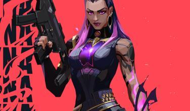 <em>VALORANT</em>: Riot Games celebra el Día de Muertos con paquete de armas temáticas
