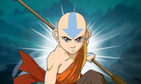 Square Enix abre nuevo estudio; hará un juego de <em>Avatar: La leyenda de Aang</em>