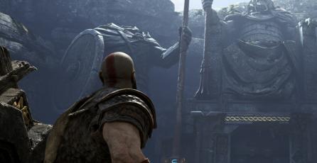 Ya puedes apartar <em>God of War</em> para PC; checa cuánto costará en México