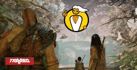 God Of War hace su entrada a PC el 14 de enero a través de Steam y Epic Games Store
