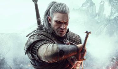 <em>Cyberpunk 2077</em> y <em>The Witcher: Wild Hunt</em> para PS5 y Xbox Series X S se retrasan