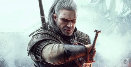 <em>Cyberpunk 2077</em> y <em>The Witcher: Wild Hunt</em> para PS5 y Xbox Series X|S se retrasan