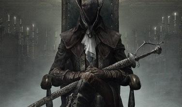Apenas anunciaron <em>God of War </em>para PC y fans ya piden un port de <em>Bloodborne</em> a gritos