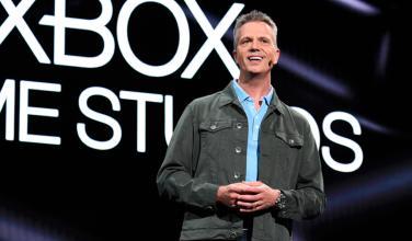 Xbox reconoce que sus exclusivos aún no se comparan con los de Sony