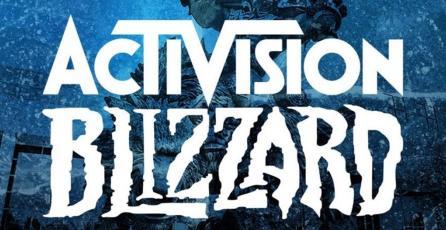 ¡Despedidos! Activision Blizzard toma acciones en pro de su entorno laboral