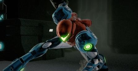 ¡Por fin!<em> Metroid Dread</em> arregla infame bug que impedía progresar en la historia