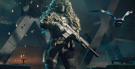 Una de las cosas más odiadas de la Beta de <em>Battlefield 2042</em> no se irá