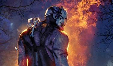 El terror de <em>Dead by Daylight</em> llega a <em>For Honor</em> en un épico crossover
