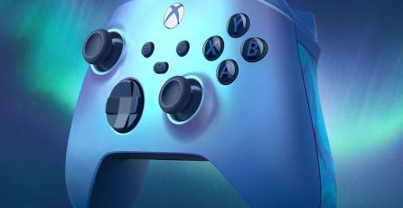 ¡Genial! Checa las mejoras que trae la nueva actualización de Xbox
