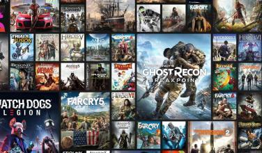 REPORTE: Ubisoft engaña a sus trabajadores y sigue sin atender acusaciones