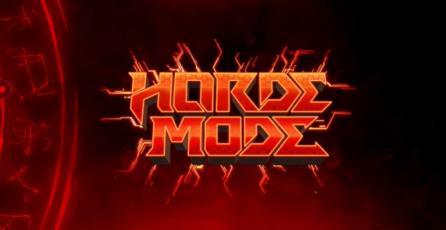 """Doom Eternal - Tráiler de Avance """"Modo Horda"""""""