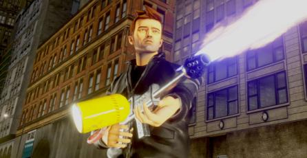 Ya sabemos cuánto costará <em>GTA: The Trilogy - The Definitive Edition</em> en México