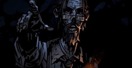 <em>Darkest Dungeon II</em> presenta su primer gameplay y te invita a su Acceso Anticipado