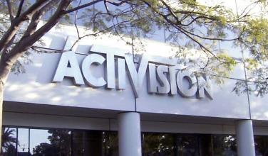 ¡Revés! Activision Blizzard no pudo suspender la demanda en su contra