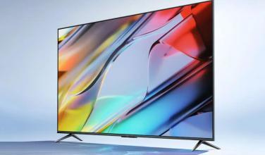 Revelan televisores 4K certificados para Xbox Series X S