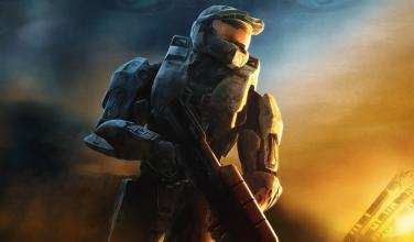 <em>Halo</em>: servicios online de la saga en Xbox 360 seguirán vivos por más tiempo