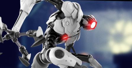 <em>Metroid Dread</em> no resiste y cae del primer lugar en ventas japonesas