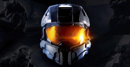¿Eres experto en <em>Halo</em>? Podrás ganar un Series X en este concurso de Xbox