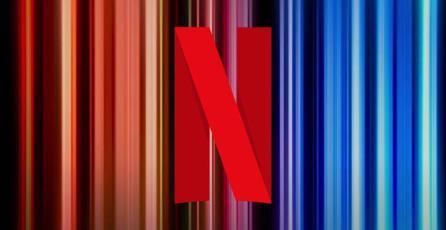 Netflix no será agresivo en la carrera por la compra de nuevos estudios