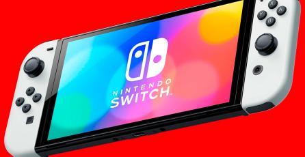 Nintendo comparte las preguntas frecuentes de la expansión del Switch Online