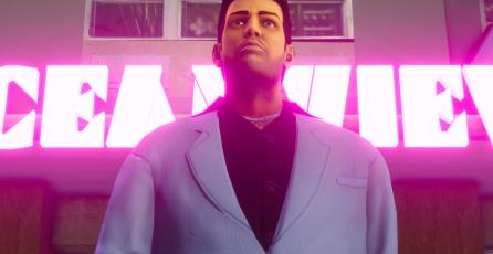 ¿<em>GTA: The Trilogy</em> tendrá censura? Fans están preocupados por esta razón