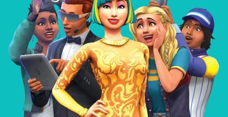 Fans quieren que <em>The Sims 4</em> tenga pronombres de género neutro
