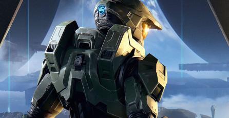 <em>Halo Infinite</em> presume su campaña, su historia y su mundo en genial trailer