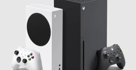 Ya es posible jugar <em>LoL</em>, <em>Dota 2</em> y más juegos de PC en consolas Xbox