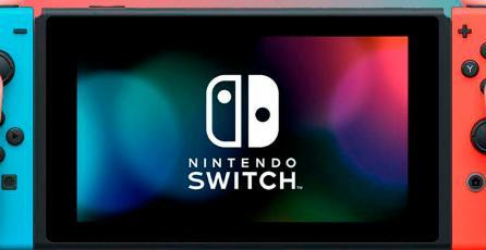 Analista predice que el sucesor del Switch no llegará antes del 2024