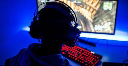 Encuesta revela que los gamers de Latinoamérica prefieren más fps sobre la resolución