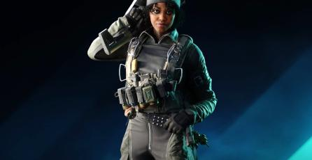 <em>Battlefield 2042</em> introduce al primer personaje no binario de la franquicia
