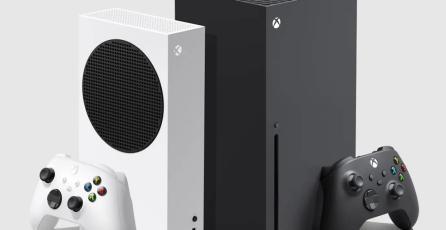 ¿Transmitir en Twitch desde tu Xbox? Pronto será posible