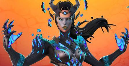 <em>Fortnite</em>: ¿cómo conseguir el skin de la Reina del cubo y sus accesorios?