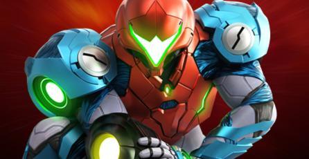 Speedrunner logra terminar <em>Metroid Dread</em> en menos de hora y media