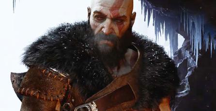 ¿<em>God of War Ragnarök</em> llegará a PC? Fans lo creen posible por esta pista