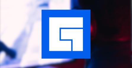 Facebook Gaming superó a YouTube Gaming en horas de streaming vistas