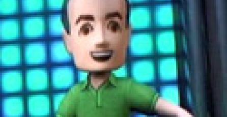 E3 2008: El Nuevo Xbox Live!