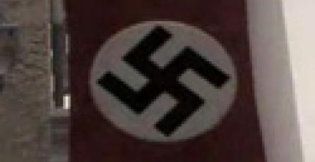 Wolfenstein: E3 Teaser