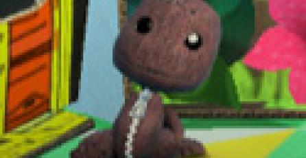 LittleBigPlanet: Sony habla números