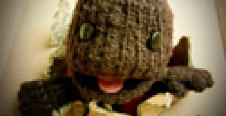 LittleBigPlanet: Documental sobre el Sackboy
