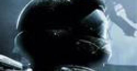 Halo 3: TGS 08: Recon trailer