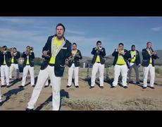 Banda La Alterada Tienes Un No Se Que Video Oficial