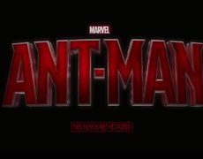 Ant-Man - Official Movie TV SPOT: July 17 (2015) HD - Paul Rudd, Corey Stoll Marvel Movie