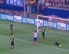 Atlético Madrid vs FC Barcelona 10 UCL 09042014 HD